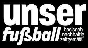 Unser Fussball